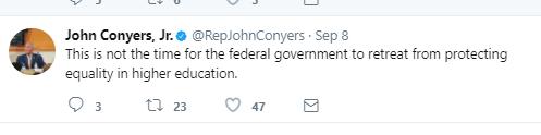 conyers